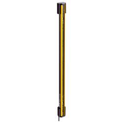 SICK M2C-EX03400A10