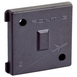 SICK UHF Transponder, rectangular, on-metal & high memory, FCC