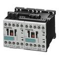 Siemens 3RA1316-8XB30-1AP0-Z X95