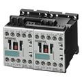 Siemens 3RA1316-8XB30-1BW4