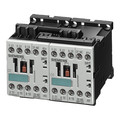 Siemens 3RA1317-8XB30-1AF0