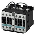 Siemens 3RA1324-8XB30-1AH2