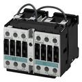 Siemens 3RA1324-8XB33-1BF4