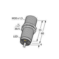 Turck BI15U-M30-AN6X/S1130