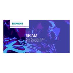 SIEMENS 6MD9000-2AA20-8AA0