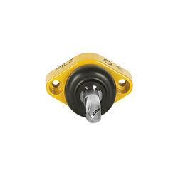 PSENmlock - safety gate system