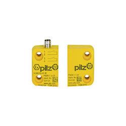 PILZ PSEN 1.1p-25/PSEN 1.1-20/8mm/ATEX/ix1