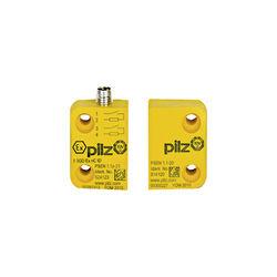 PILZ PSEN 1.1p-23/PSEN 1.1-20/8mm/ATEX/ 1unit