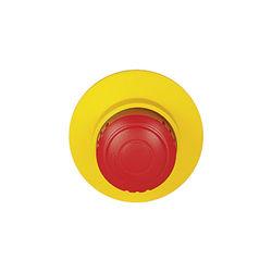 PITestop - emergency stop pushbuttons