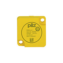 PILZ PSEN cs1.1   1 actuator