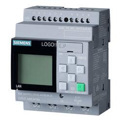 SIEMENS 6ED1052-1FB08-0BA1