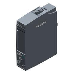 SIEMENS 6ES7138-6BA01-0BA0