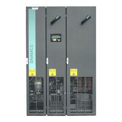 SIEMENS 6SL3700-0LE41-0AA3-Z L44+M83+Y11