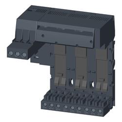3RA68, 3RA69 Sirius nG  acces. compact starters