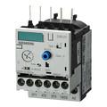Siemens 3RB2016-1PB0-Z X95
