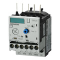 Siemens 3RB2016-2SB0
