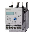 Siemens 3RB2026-1QB0-Z X95