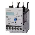 Siemens 3RB2026-1SB0-Z X95