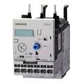 Siemens 3RB2026-1SD0
