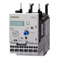 Siemens 3RB2026-2RD0