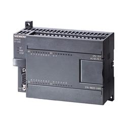 CPU 24V DC