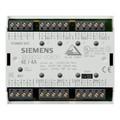 SIEMENS 3RG9002-0DA00