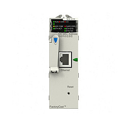 Schneider Electric BMXNOE0110H