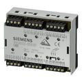 Siemens 3RG9002-0DE00