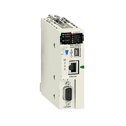 Schneider Electric BMXP3420302H