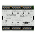 Siemens 3RG9004-0DC00