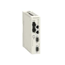 Schneider Electric TCSEGDB23F24FA