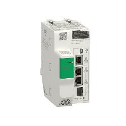 Schneider Electric BMEH582040C