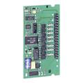 Siemens 3RG9005-0SA00