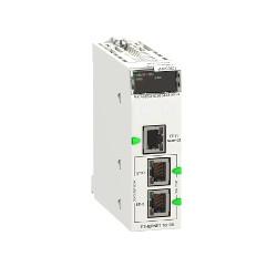 Schneider Electric BMENOC0301C
