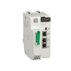 Schneider Electric BMEP582020H