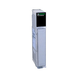 Schneider Electric 140ACO02000