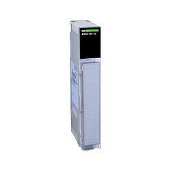 Schneider Electric 140AMM09000