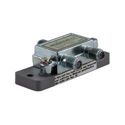 Schneider Electric 140CHS32000
