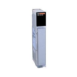 Schneider Electric 140DAI34000