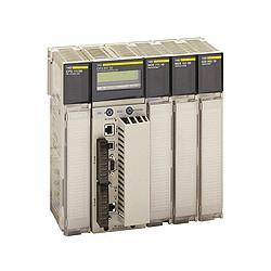 Schneider Electric 140DAI35300