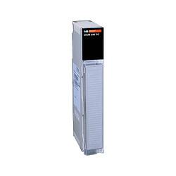 Schneider Electric 140DAM59000