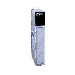 Schneider Electric 140DDI36400C