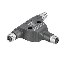 Weidmüller SAI-T-M12-T-COD
