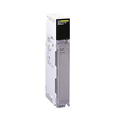 Schneider Electric 140NOE77101C