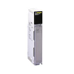 Schneider Electric 140NOE77111
