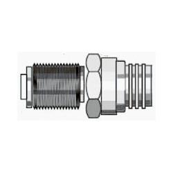 Schneider Electric 520720000