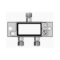 Schneider Electric MA0186100