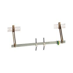 Schneider Electric STBXSP3010
