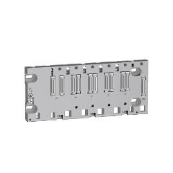 Schneider Electric BMEXBP0400H