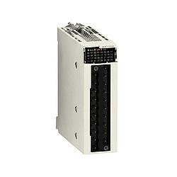 Schneider Electric BMXAMI0810